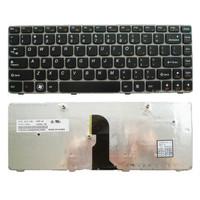 Keyboard Lenovo Z450 Z460 Z460A Z460G