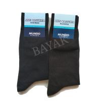 Kaus Kaki MUNDO CLASSIC ANTIBAKTERI BUSINESS