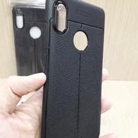 Auto Focus Xiaomi Redmi Note 5 Pro Soft Case