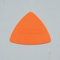 JAKEMY JM-OP014 Handphone Opening Thin Triangular Slice Repair Tools