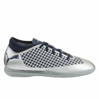 Sepatu Futsal puma anak anak FUTURE 2.4 IT Jr