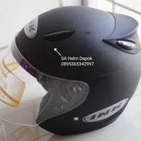Promo helm Ink kw Centro SNI