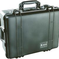 pelican case 1560 koper original bekas murah