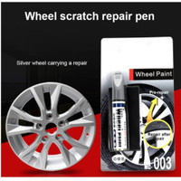 cat wax paint mobil car perbaikan ban roda marker wheel perawatan wash