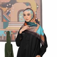 Hijab Deenay Tekina Asuka