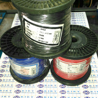 kabel 1x7 serabut rol besar 400m ( cable 1 x 7 roll )