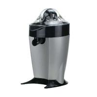 Idealife IL-201CJ Pemeras Jeruk Listrik Citrus Juicer 40 Watt