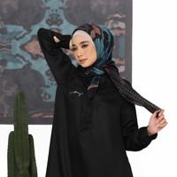 Hijab Deenay Tekina Ayomi