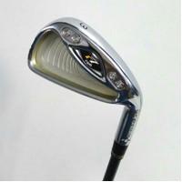 Taylormade Iron Stik Golf Stick