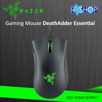 Razer Mouse DeathAdder Essential