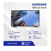 SAMSUNG LED TV 32 Inch HD - 32N4001 promo!!!!!