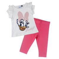 KIDS ICON - Set Anak Perempuan Daisy Duck 03-36 BulanSet- DK7K0500200