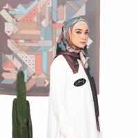 Hijab Deenay Tekina Yuki