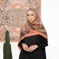 Hijab Deenay Tekina Akari