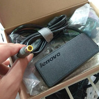 Adaptor charger laptop lenovo thinkpad X220 X230 Original