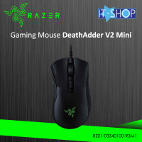 Razer Mouse DeathAdder V2 Mini