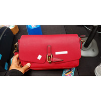 Tas Selempang Hush Puppies original store (5)