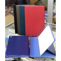Flip Cover Case Samsung Tab A T295