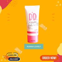 DD Cream Fair n Pink BPOM dan Original 100% Isi 25gr