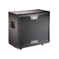 Stagg 300 BC410 Bass Cabinet 300w