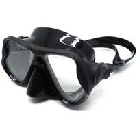 TaffSPORT Kacamata Selam Scuba Diving Snorkeling - M22