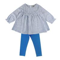 KIDS ICON - Set Anak Perempuan Baby COLOURS 03-36 bulan - CGSL1200200