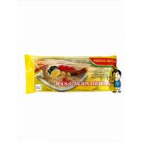 Miesoa Kuah Instan Rasa Ayam Bawang Cap Ikan Paus 60 gr