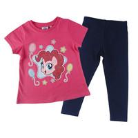 KIDS ICON - Set Anak Perempuan My Little Pony 03-36 bln - MY7K0200200