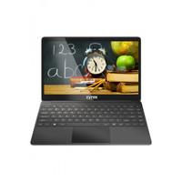 LAPTOP ZYREX SKY 232 MINI - N3350, 4GB, 256GB SSD, WIN10, 11.6 INCH