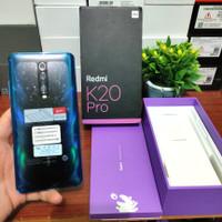 Xiaomi REDMI K20 PRO Ram 8/256 Mi9t Mi 9t pro 8/256Gb Bukan 6/128