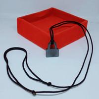 kalung magnet terapi gembok