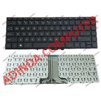 Keyboard Laptop HP 14-AB 14-bw015 hp 14-bw017au 14-bw501au hp 240 G6