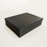 Kotak Kado / Box Harvest L
