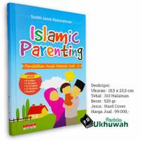 Islamic Parenting Aqwam