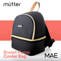 MUTTER Mae Tas ASI Cooler Bag Tas Pompa ASI