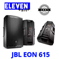 jbl eon615 eon-615 eon 615 speaker aktif
