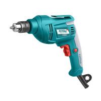 mesin bor listrik 10mm TOTAL TD205106 rotary drill 10mm