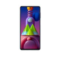 Samsung Galaxy M51 - 8GB - 128GB Resmi SEIN