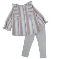 KIDS ICON - Set Anak Perempuan Baby COLOURS 03-36 bulan - CGSL1100200