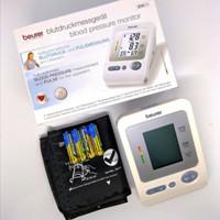 Tensimeter Digital Beurer BM26 Original !!!