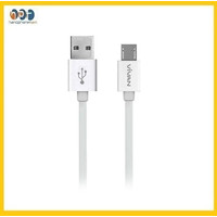 Kabel Data Vivan CM30 for Micro USB Android Cable Charger