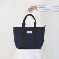 TOTE BAG TFG TOMOKO 407 BLUE