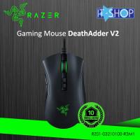 Razer Mouse DeathAdder V2
