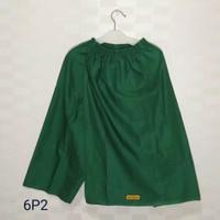 Celana sarung wadimor bahan katun lembut buat anak umur 4 - 6 tahun