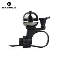 Bell Sepeda Rockbross Bel Quick Release Bicycle Horn