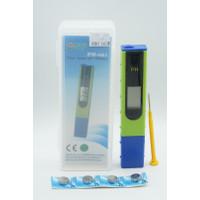 pH Meter Digital Water Quality 1.2inch Large LCD Display 2.002.0623