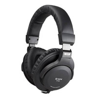iCON HP-200 - Dynamic Studio Headphones