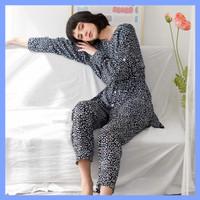 Raha x Fit Me Dailywear Set 2 / Sleepwear Piyama / Stelan Tunik Rayon