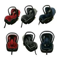 barang ready stok Car Seat Pliko Pk 02 dudukan bayi mobil