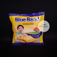 Blueband Serbaguna Sachet 200gr